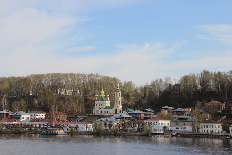 Как доехать до иваново - обои, текстуры, фото высокого ...: http://aqueouspic.ru/kak-doehat-do-ivanovo.html
