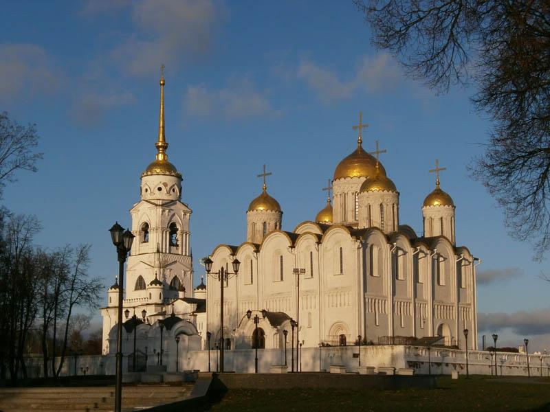 http://www.klubok-ok.ru/FOTO/Vladimir_foto/Vladimir2.JPG